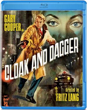 cloak-dagger-1946-br