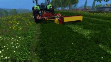 new-swath-grass-texture